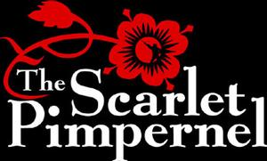 THE SCARLET PIMPERNEL, MARY POPPINS and More Set for CPCC Summer Theatre's 2014 Season
