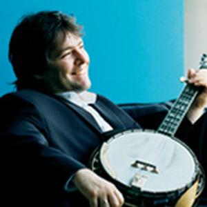 Bela Fleck to Perform at Merriam Theater, 2/1
