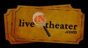 Live In Theater to Present NO PAROLE, 2/21-4/12