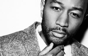Tickets to John Legend's Show at Mesa Arts Center On Sale Tomorrow