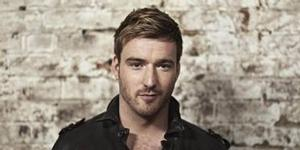 Jai McDowall to Join The Celtic Ladies at King's Theatre Glasgow, 16 Feb