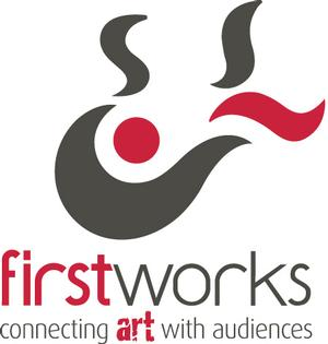 FirstWorks Arts & Mark Morris Dance Group to Present Widening the Circle: Intersections of Art, Science and Community