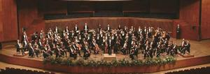 Virginia Arts Festival and The Simon Family JCC to Welcome the Israel Philharmonic, 4/2