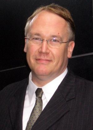 Chamber Orchestra of Philadelphia's Executive Director Peter H. Gistelinck Announces Resignation