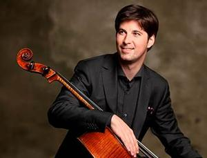 NJ Symphony Performs Beethoven 7 & 8, Andre Previn Premiere and More, Now thru 1/12