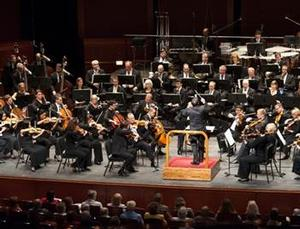 NJSO POPS to Present THE CLASSICAL MYSTERY TOUR, 2/8-9