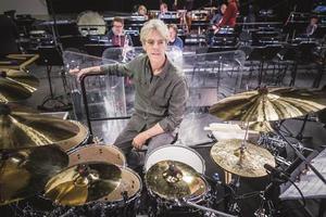 Stewart Copeland to Debut BEN HUR Score at Virginia Arts Festival, 4/19