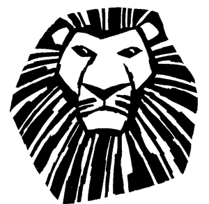 Patrick R. Brown, L. Steven Taylor, Tshidi Manye, Jelani Remy and More to Star in Disney's THE LION KING at the Kennedy Center, 6/17-8/17