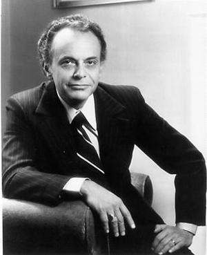 The Cleveland Orchestra Joins the World in Mourning the Death of Lorin Maazel