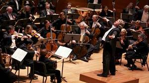 American Classical Orchestra's 2014-15 Season to Kick Off 9/23 With Mendelssohn; Full Lineup Announced!