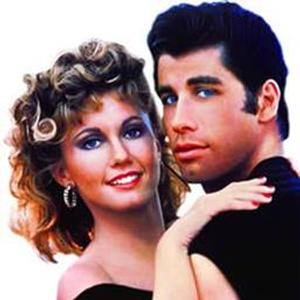 Scottsdale Center for the Performing Arts Presents GREASE Sing-a-Long, Now thru 12/30