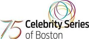Celebrity Series of Boston to Present Newport Jazz Festival: NOW 60, 2/13