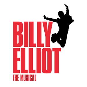 Drury Lane Theatre Will Present the International Smash Hit Musical BILLY ELLIOT in 2015