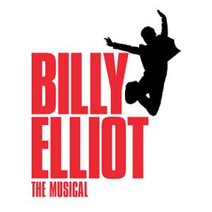 Drury Lane Theatre Will Present the International Smash Hit Musical BILLY ELLIOT in 2015