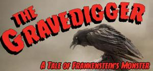 First Folio Theatre to Premiere THE GRAVEDIGGER, 10/1-11/2