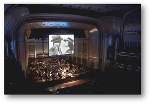 The Cleveland Orchestra to Offer CASABLANCA Concert & Showing, 2/14