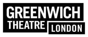 Greenwich Theatre London Presents Three Plays at the Edinburgh Festival