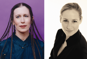 Musica Sacra to Celebrate Women's History Month with Works by Meredith Monk, Jocelyn Hagen, 3/31