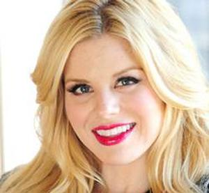 Megan Hilty to Join Cincinnati Pops at Music Hall, 1/24-26