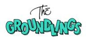 Groundlings Theatre & School Marks 40th Anniversary with 40 IS THE NEW GROUNDLINGS, Beg. 5/2