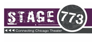 Stage 773 to Host THE FUN HOUSE Benefit, 6/14