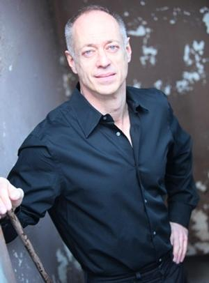 Chamber Orchestra to Perform ALL MOZART with Flutist Jeffrey Khaner & Conductor Matthias Bamert, 3/23-24
