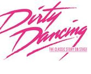 DIRTY DANCING & ANNIE to be Featured on Lifetime's THE BALANCING ACT