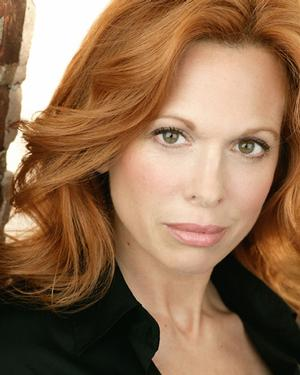 Broadway's Carolee Carmello Comes to The Arsenal Center This Month
