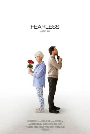 Ted Kotcheff Short Film FEARLESS Coming to 2014 Galway Film Fleadh