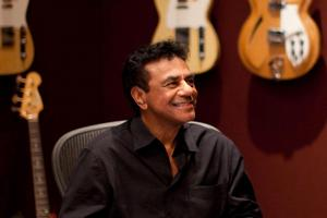 Johnny Mathis to Play State Theatre, 3/26