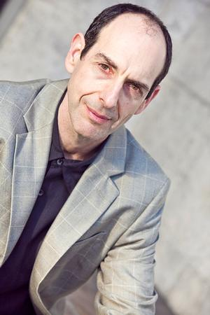 Larry Silverberg to Direct freeFall Theatre's THE NORMAL HEART, 1/25-2/16
