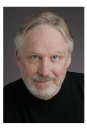 Terry Layman to Lead Titan Theatre Company's KING LEAR, 4/25-5/11