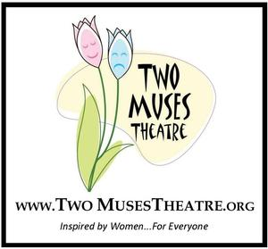 Two Muses Theatre to Premiere New Musical AT THE BISTRO GARDEN, 9/26-10/19