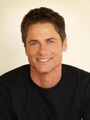 Rob Lowe to Headline Boys & Girls Clubs of Middle Tennessee's 2014 GREAT FUTURES GALA, 3/27