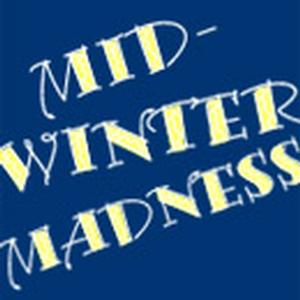 MIDWINTER MADNESS SHORT PLAY FESTIVAL Set for 2/10-3/2