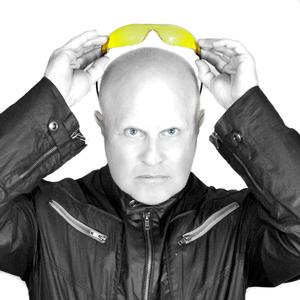 A Flock of Seagulls' Mike Score Releases New Single 'Somebody Like You'