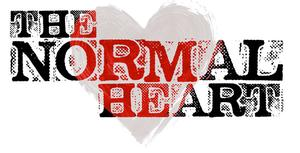 freeFall Theatre Presents THE NORMAL HEART, Now thru 2/16