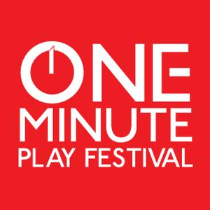 The One-Minute Play Festival and Luna Stage Present 5th NEW JERSEY ONE-MINUTE PLAY FESTIVAL