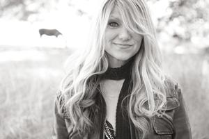 Paula Nelson Band to Take the Stage at the Suncoast Showroom, 8/15