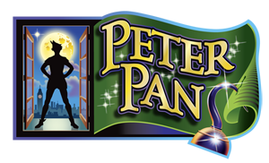 Arizona Broadway Theatre Presents the Classic Broadway Musical PETER PAN, 7/11-8/17