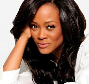 Robin Givens to Host the YWCA USA Women of Distinction Awards Gala, 6/13