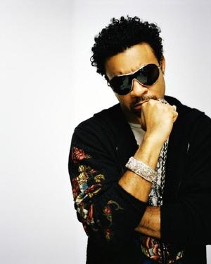 bergenPAC Offers $20 Tickets to Shaggy & Small-Town Scoundrels Tonight