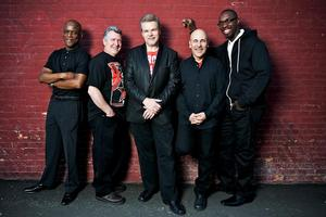 Spyro Gyra to Perform at the Thousand Oaks Civic Arts Plaza, 2/14