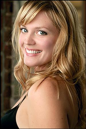 Broadway's Elizabeth Stanley and Sal Viviano to Join Fort Wayne Philharmonic, 2/15