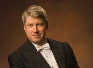 Michael Stern to Lead CSO in ROMEO & JULIET, 2/14-15