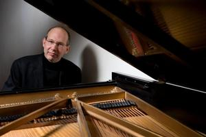 Sherman Chamber Ensemble to Present Thanksgiving Weekend Jazz Concerts, 11/30 & 12/1