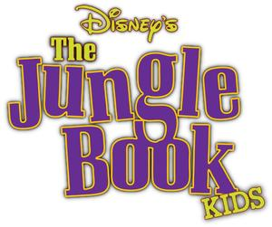 THE JUNGLE BOOK and ALL SHOOK UP Set for Winter 2014 at TexARTS