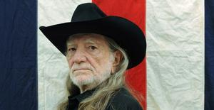 NJPAC to Welcome Willie Nelson & Family, 9/21