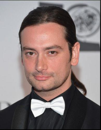 Twitter Watch: Constantine Maroulis Calls Out Clay Aiken for Skipping JEKYLL & HYDE Performance