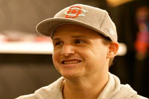VIDEO: Rob Dyrdek Stars in THE MOTIVATION, Now Available on DVD